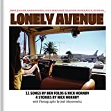 Lonely Avenue (Deluxe)