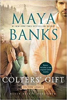 Colters' Gift book downloads