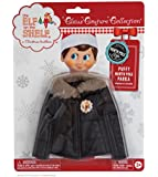 OFFICIAL The Elf on the Shelf® Claus Couture Collection® Puffy North Pole Parka