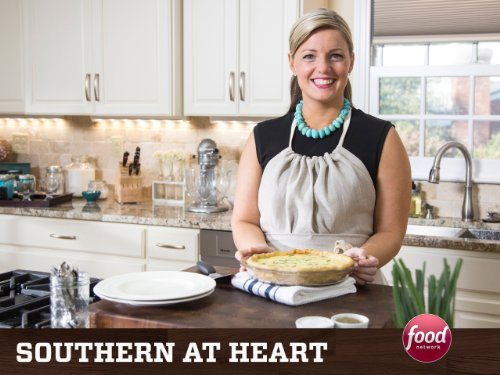 Southern at Heart Season 2