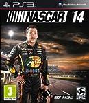 NASCAR 14 [Importaci�n Francesa]