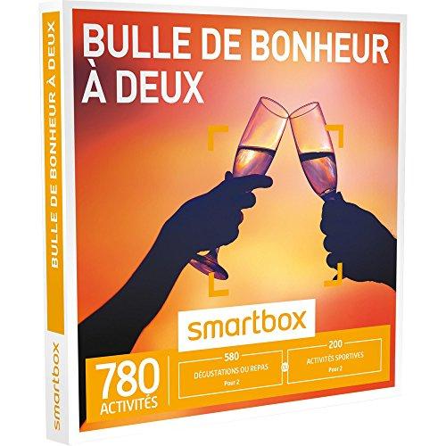 smartbox-coffret-cadeau-bulle-de-bonheur-a-deux-700-activites-degustation-ou-aventure