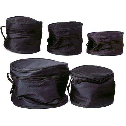 stagg-pbs-2-eco-5-10t12t14t14s20b-etui-souple-noir