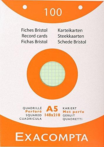 etui-de-100-fiches-bristol-quadrille-5x5-perfore-148x210mm