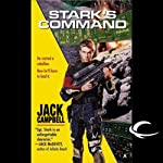 Stark's Command: Stark's War, Book 2 (       UNABRIDGED) by Jack Campbell Narrated by Eric Michael Summerer, Jack Campbell