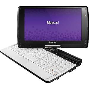 IdeaPad 065185U Net-tablet PC