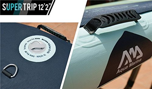 Inflatable-SUP-Stand-Up-Paddle-Boards-Kit-Board-Pump-Bag