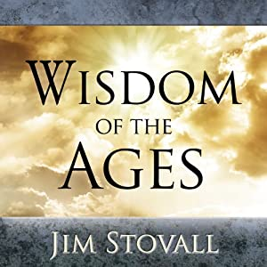 Wisdom of the Ages Audiobook
