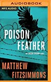 img - for Poisonfeather (The Gibson Vaughn Series) book / textbook / text book