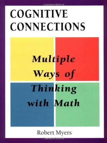 cognitive-connections-multiple-ways-of-thinking-about-math-grades-4-8-by-robert-myers-1996-02-01