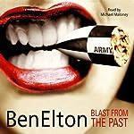 Blast From the Past | Ben Elton