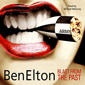 Blast From the Past | [Ben Elton]