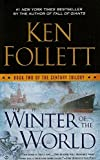 EXP Winter of the World: Book Two of the Century Trilogy