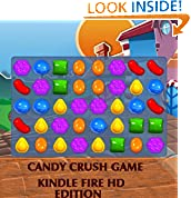 Candy Crush Game Guide