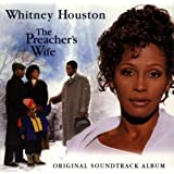 Preacher's Wifepar Whitney Houston