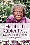 Image de Das Rad des Lebens: Autobiographie