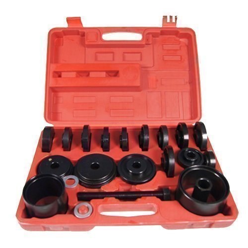 merry-tools-hk-21-pc-front-wheel-hub-drive-bearing-removal-and-installation-tool-kit-set-450756