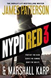 img - for NYPD Red 3 book / textbook / text book