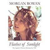 Flashes of Sunlight: The Legend of Princess Morning Star 1968 [Paperback]