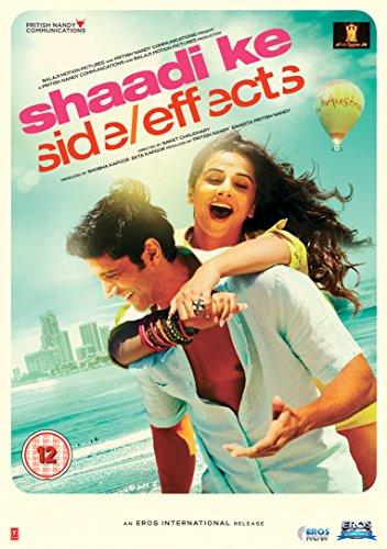 Shaadi Ke Side Effects [Import anglais]
