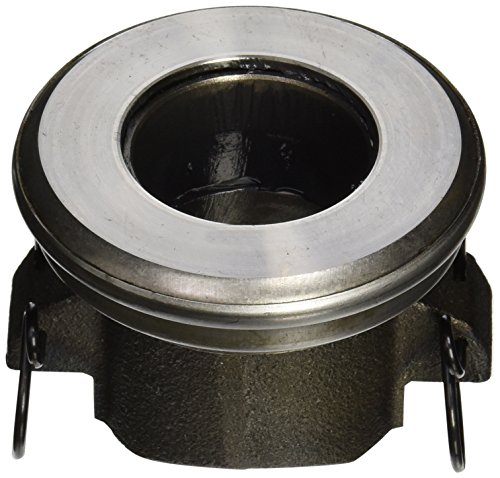 Timken 614093 Clutch Release Bearing (Clutch Release Bearing compare prices)