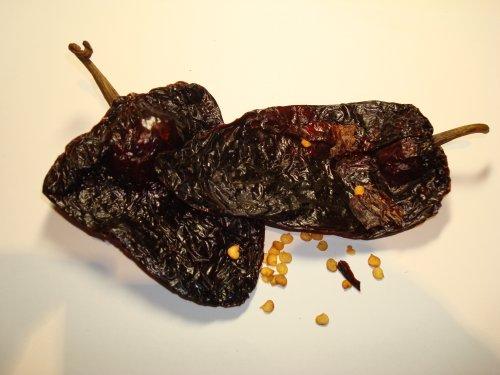 Suchen : 30g Chilies - Ancho