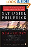 Sea of Glory: America's Voyage of Dis...