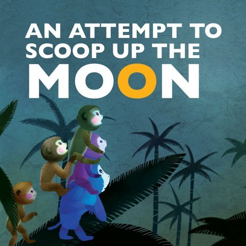 an-attempt-to-scoop-up-the-moon-favorite-childrens-by-shanghai-animation-and-film-studio-2010-10-10