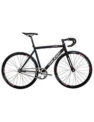 Raleigh Equipe Track 2015 Road Bike