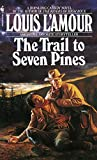 The Trail to Seven Pines
