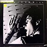 PETER HAMMILL PH 7 vinyl record