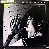 PETER HAMMILL ph 7 LP Mint- CA 1 2205 Vinyl 1977 Record
