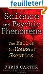 Science and Psychic Phenomena: The Fa...