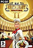 Restaurant Empire II (PC DVD)