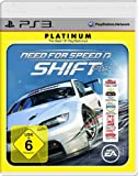 Need for Speed Shift [Software Pyramide]