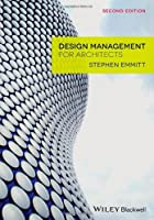 Design Management for Architects, 2nd Edition