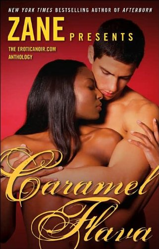 Free erotic romance books