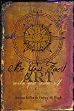 img - for Be Your Finest Art: Awaken Your Creative Self book / textbook / text book