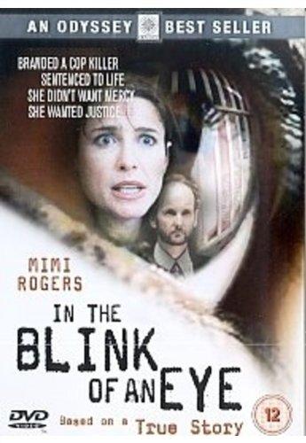 in-the-blink-of-an-eye-1996-reino-unido-dvd