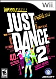 Just Dance 2 revision