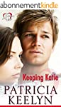 Keeping Katie (A Mother's Heart Book...