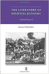 political sciences essays