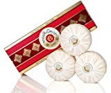 Jean Marie Farina by Roger & Gallet Soap 3 x 100g