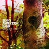 Benny Band Andersson Story of a Heart