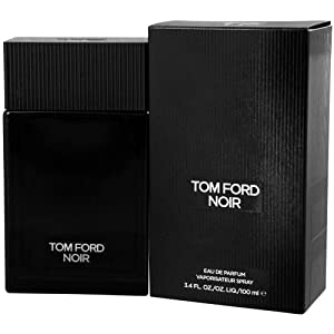Tom Ford Noir for Men, 100ml