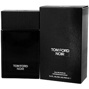 tom ford noir eau de parfum spray 3 4 ounce tom ford cologne beauty. Black Bedroom Furniture Sets. Home Design Ideas