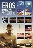 Eros Ramazzotti : Stilebero Tour à Milan