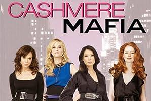 Cashmere Mafia - Season 1