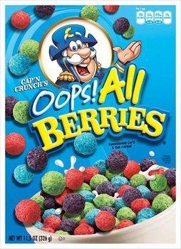 capn-crunchs-oops-all-berries-cereal-115-oz-box-pack-of-4-by-capn-crunchs