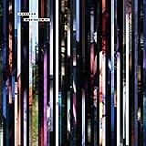 Nostalchic [輸入盤CD] (BFCD037)